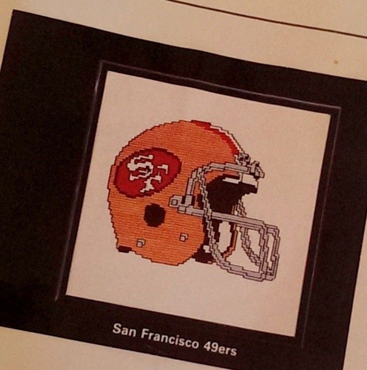 Best 25+ 49ers helmet ideas on Pinterest | San francisco 49ers ...