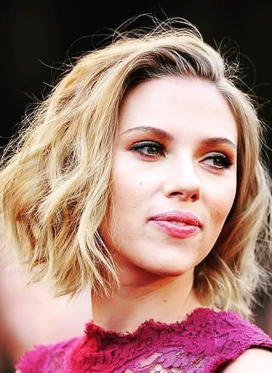 35+ Scarlett Johansson Greatest Photographs within the Internet!; scarlett johanson black widow Half 8