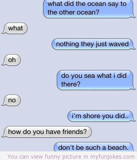 funny irish jokes funny - http://www.myfunjokes.com/funny-sms/funny-irish-jokes-funny/