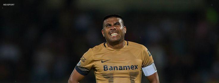 Pumas inicia mal en Copa MX