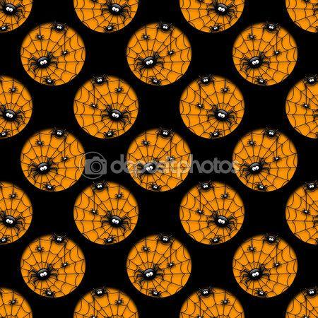 Seamless Zdjęcia stockowe, ilustracje, obrazy i grafika wektorowa | Depositphotos®