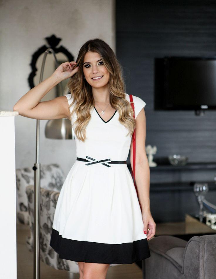 Luzia Fazzolli - Roda, menina!