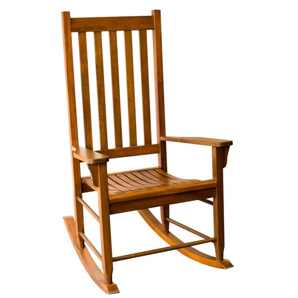 ... Place  Pinterest  Wooden Rocking Chairs, Rocking Chairs and Chairs