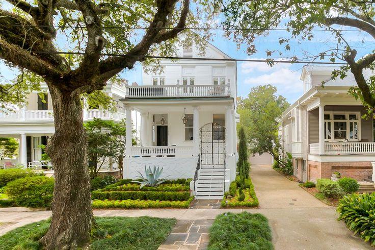 1448 Nashville Ave, New Orleans, LA 70115 | Zillow