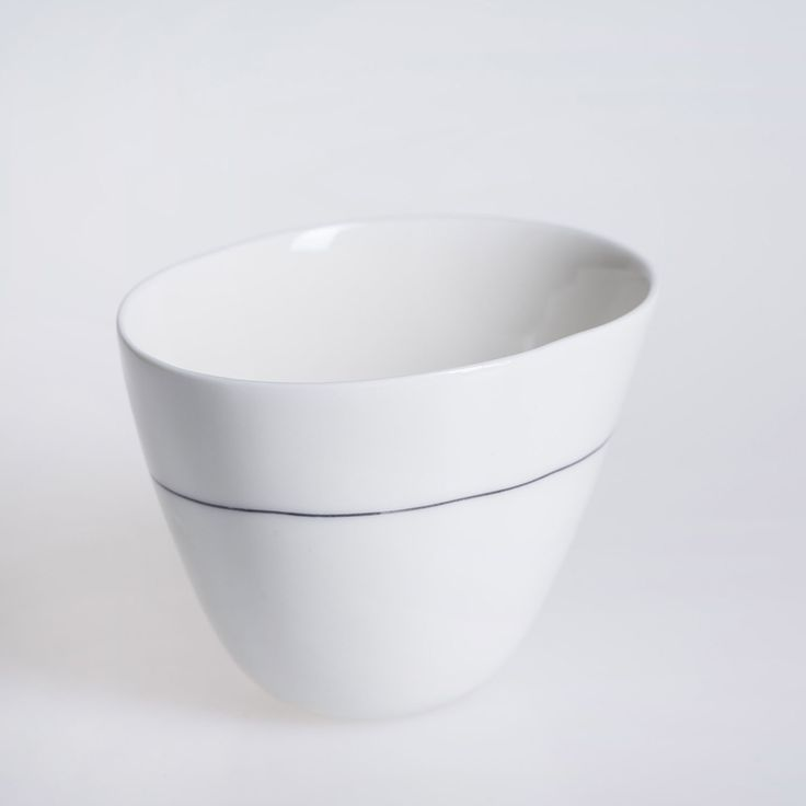 line cup made by august