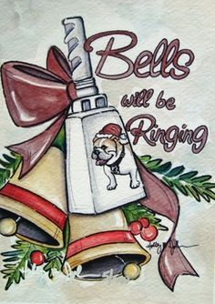 Cowbells ring, are you listening'? - Google Search