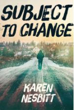 Young boy from disdunctional family struggles to find his way.  LGBTQ issues. Read the review at CM Magazine: https://www.umanitoba.ca/cm/vol23/no26/subjectochange.html