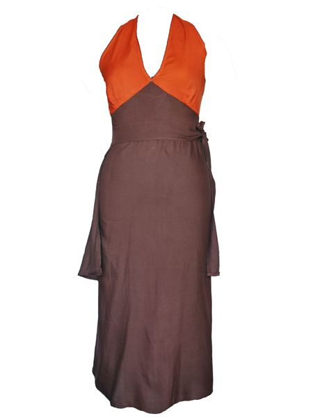 New arrivals on our website www.himalayanhandmades.com