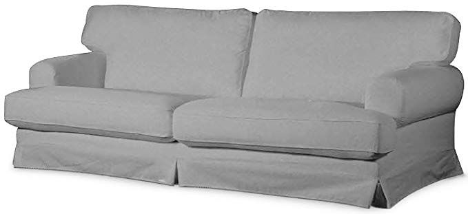 Cotton Ekeskog Sofa Cover Replacement Custom Made For Ikea