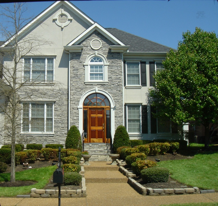 22 Best Images About Carrie Underwood House On Pinterest