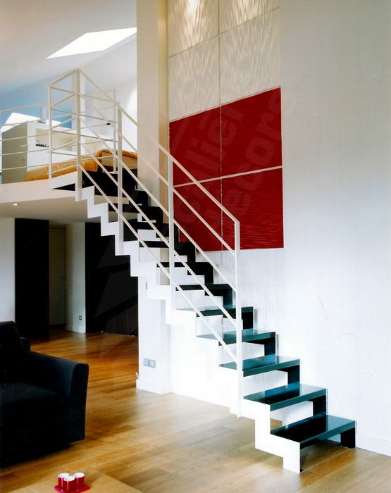 Best 25+ Marche escalier ideas on Pinterest | Carrelage dans les ...