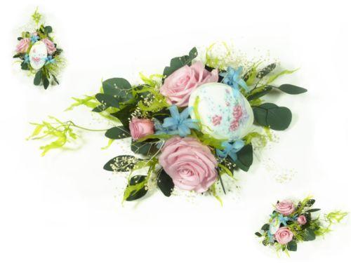 composition-florale-mariage-rose-eternelle-preservee-stabilisee-ecrin-porcelaine