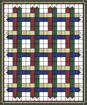 1000 Images About Quilters Cache Quilt On Pinterest
