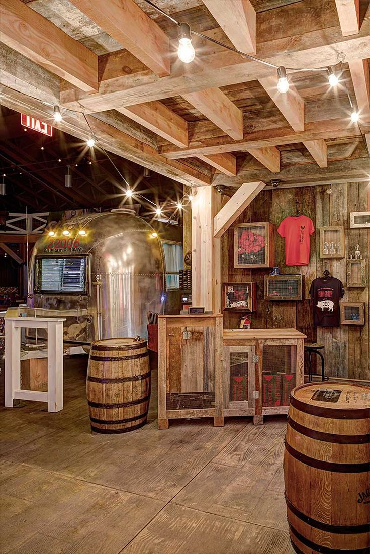 Best 25 Western Bar Ideas On Pinterest Saddle Ranch
