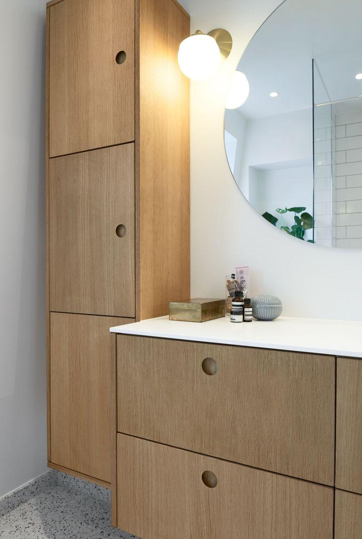 Les 550 meilleures images du tableau Bathroom storage sur Pinterest