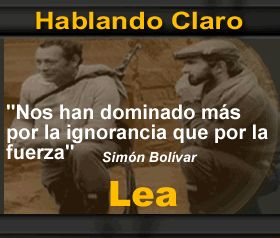 FARC-EP | Fuerzas Armadas Revolucionarias de Colombia Ejercito del Pueblo