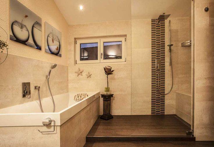 die besten 25 badewannen duschkombination ideen auf pinterest badewanne dusche kombination. Black Bedroom Furniture Sets. Home Design Ideas