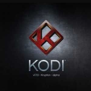 Kodi latest version 17.4 [krypton] released officially with bug fixes!
