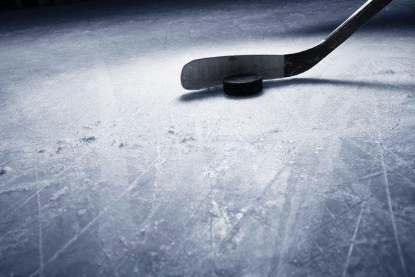Ice Hockey Wallpaper Ice Hockey Hockey Pictures Hockey