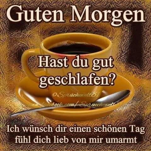 gute nacht Freunde , bis morgen - http://guten-abend-bilder.de/gute-nacht-freunde-bis-morgen-223/