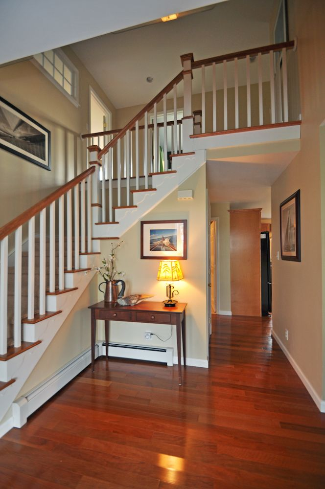 Contact New Hampshire Modular Homes to learn more - 603-456-2378