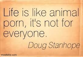 doug stanhope quotes - Google Search