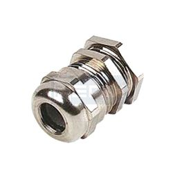 PG Brass Cable Glands,Brass PG Gland, PG Cable Glands Manufacturers, PG Threads Brass Cable Glands, Brass PG Cable Gland, PG Type Cable Glands Exporter