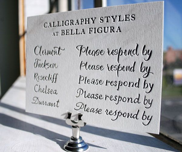 Best calligraphy artists images on pinterest