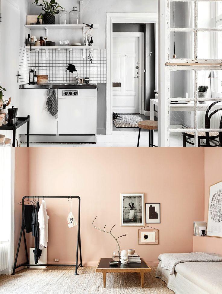 Más de 1000 ideas sobre Azulejos De Pared De Cocina en Pinterest ...