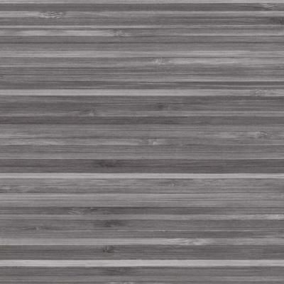 39 best flooring images on pinterest