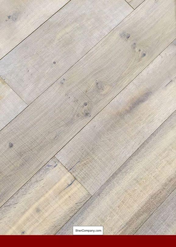 Diy Wood Floor Lamp Ideas Grey Laminate Flooring Room Ideas And