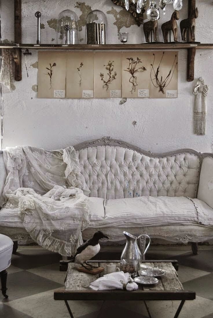 17 best images about shabby chic furniture on pinterest. Black Bedroom Furniture Sets. Home Design Ideas
