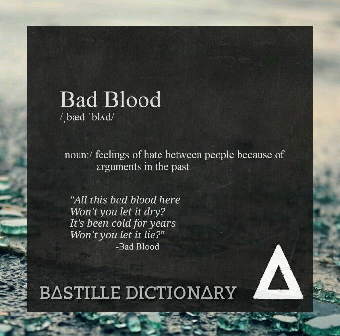 bastille the currents