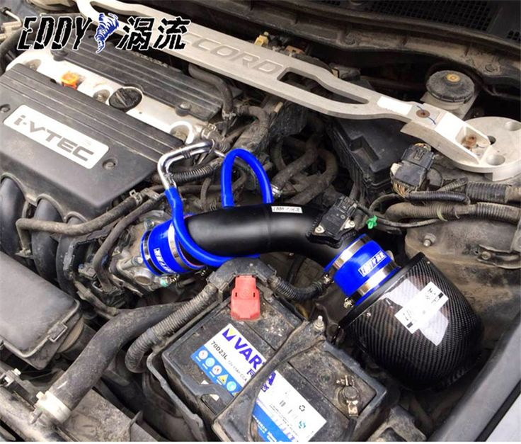 Free Shipping For Honda Accord 2.4L 20082013 High