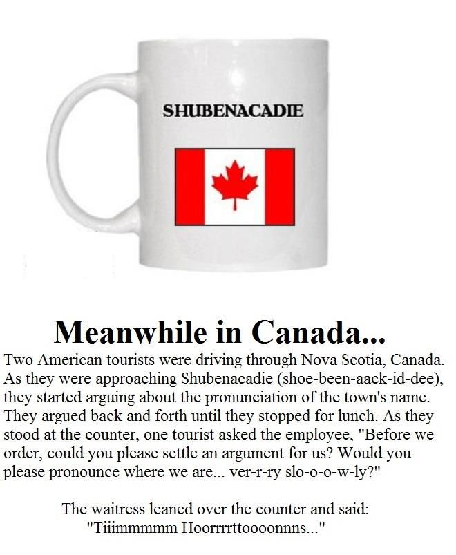 "Pinned from ""Meanwhile in Canada"""