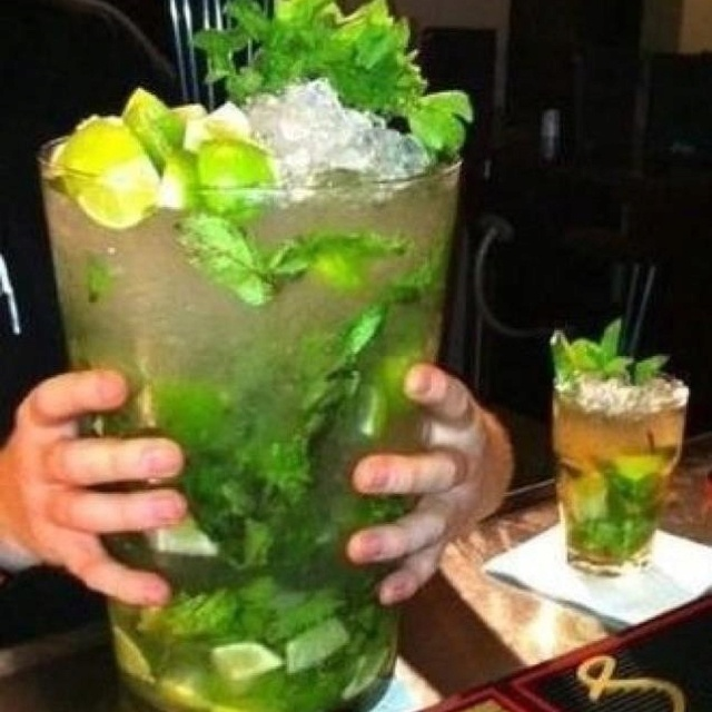 REALLY Thirsty Thursday!: Silly Stuff, Humor Pin, Funny Stuff, Drink Recipes, Drinks, Yummy Stuff, Assorted Beverage, Favorite Recipes