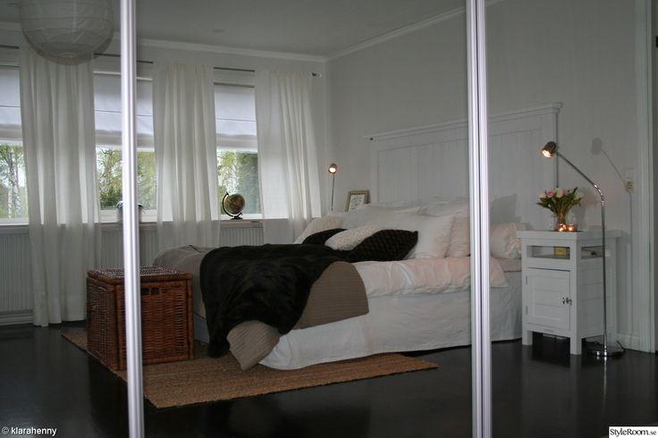 sänggavel,sängbord,sänglampor,spegelgarderob,pläd,lexington,artwood,ocean house