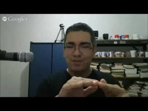 Como Aprender Ingles Sozinho: Aula de Pronuncia - YouTube