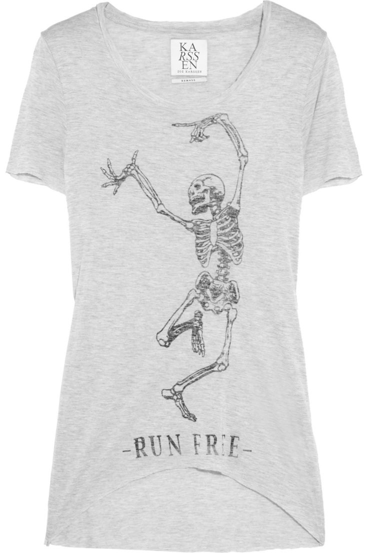 Mens Green T-Shirt, Raw-cut edges Tee, Summer Tee, Yoga Natural Fiber Tee, Casual T-Shirt, Bamboo Cotton T-shirt, Made in Italy