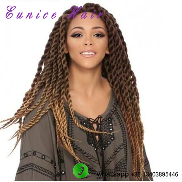 Crochet Hair Retailers : 1000+ ideas about Crochet Braids Hair on Pinterest Braided hair ...
