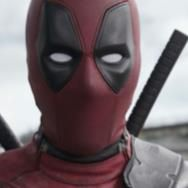 Movie News: How 'Deadpool 2' Will Be Like 'Rush Hour'; Very Young Jean Grey Rumored for 'X-Men: Dark Phoenix' https://tmbw.news/movie-news-how-deadpool-2-will-be-like-rush-hour-very-young-jean-grey-rumored-for-x-men-dark-phoenix  Deadpool 2: Wade Wilson, created as a supervillain by writer Rob Liefeld and scripter Fabian Nicieza for Marvel in 1991, will return in Deadpool 2. Played by Ryan Reynolds, he'll be teamed for the first time on the big screen with comic book cohort Cable (Josh…