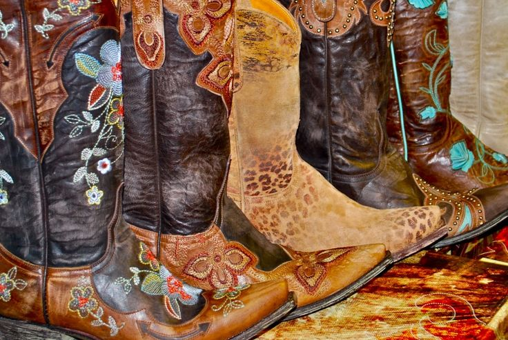 love cowboy boots: Springs Shoes, Cowboy Boots, Department Store, Size 10, Goodman S Department, Pagosa Businesses
