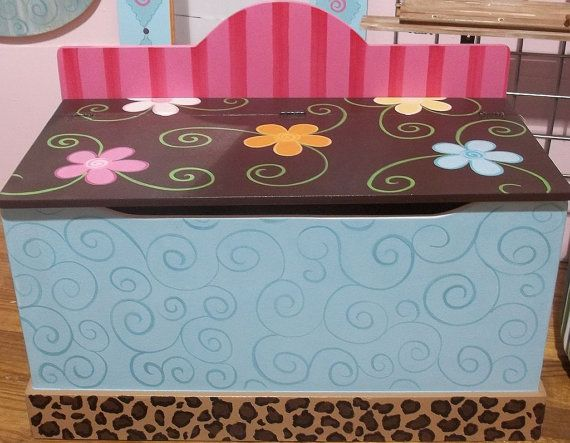 Hey, I found this really awesome Etsy listing at http://www.etsy.com/listing/152474724/toy-chest-bench-toy-box-hope-chest-toy