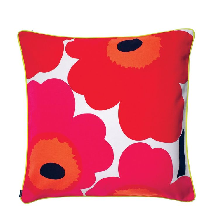 our cushions
