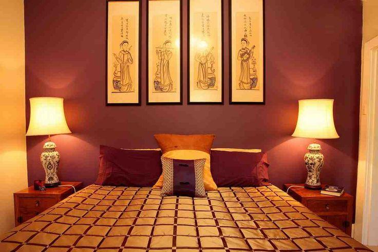 Best 25 Asian Inspired Bedroom Ideas On Pinterest Asian