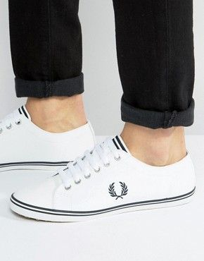 Men's Sneakers   Slip-On & Lace-Up Sneakers   ASOS