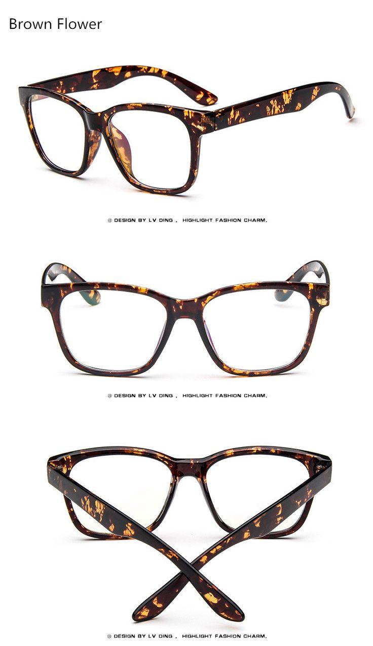 Best 25 computer glasses ideas on pinterest glasses frames 2017 fashion brand gralles frame for man and women plain glasses eyeglasses frame computer glasses optical glasses oculos de nvjuhfo Gallery