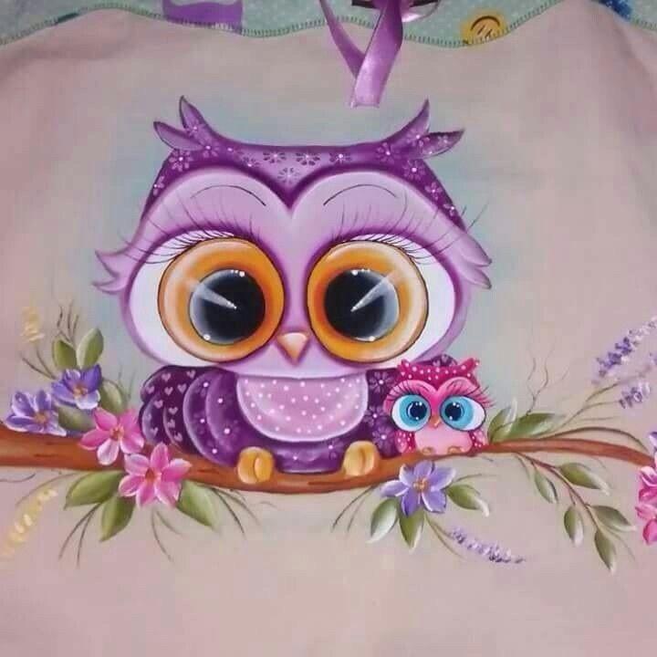 M s de 1000 ideas sobre tatuajes de aves en la mu eca en - Dibujos para pintar en tela infantiles ...