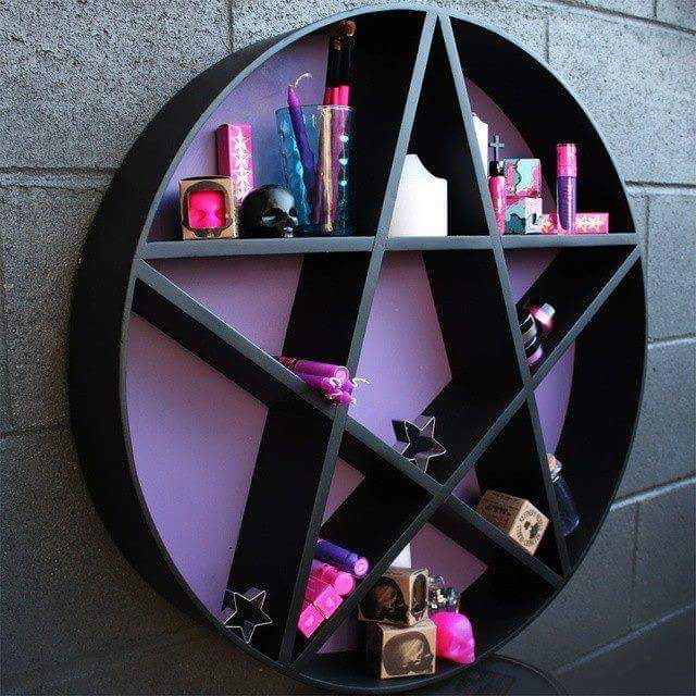 Goth Rooms best 25+ gothic vanity ideas on pinterest | gothic, black vanity