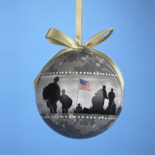 Military Ball Decorations: 1000+ Images About Military Christmas On Pinterest